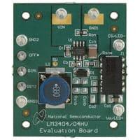 LM3404EVAL/NOPB|TI常用电子元件