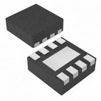 LM3557SDX-2|TI常用电子元件