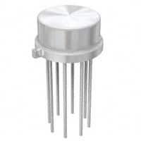 LM361H|TI常用电子元件