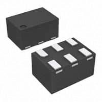 LM3671LC-1.6/NOPB|相关电子元件型号