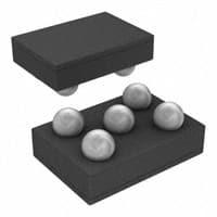 LM3677TLX-1.5/NOPB|TI电子元件