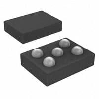 LM3679URX-1.5/NOPB|相关电子元件型号