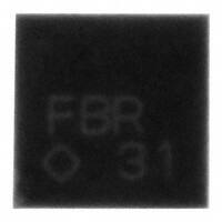 LM3702XCTP-308/NOPB|TI电子元件
