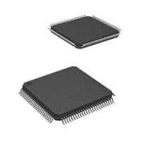 LM3S1J11-IQC50-C0T 相关电子元件型号