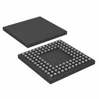 LM3S2533-IBZ50-A2T|TI电子元件
