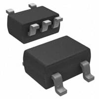 LM4040A20IDCKRE4 TI常用电子元件