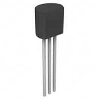 LM4040BIZ-2.5/NOPB|相关电子元件型号