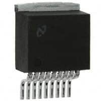 LM4755TS/NOPB|相关电子元件型号