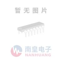 LM4839MTBD 相关电子元件型号