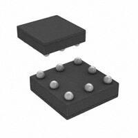 LM4890ITPX/NOPB|TI电子元件