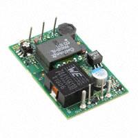 LM5027MH-EVAL/NOPB - TI(德州仪器)