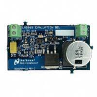 LM5068EVAL/NOPB|相关电子元件型号