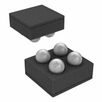 LMH2121TMX/NOPB|相关电子元件型号