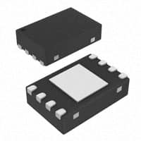 LMH2180SDE/NOPB - TI(德州仪器)