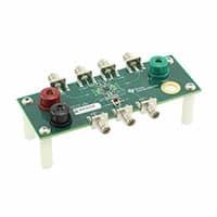 LMH6554LE-EVAL/NOPB|TI常用电子元件