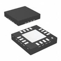 LMV248LQ|TI常用电子元件