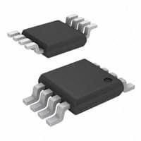 LMV772MM/NOPB|TI电子元件