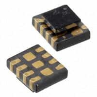 LMZ10501SILT|TI电子元件