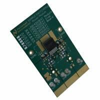 LMZ12002EXTEVAL/NOPB|相关电子元件型号