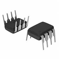 LP2951CN/NOPB TI电子元件