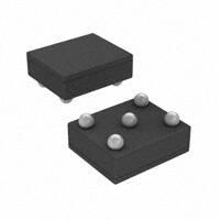 LP2985ITP-2.9/NOPB 相关电子元件型号