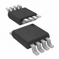 LP2986AIMMX-3.3 相关电子元件型号