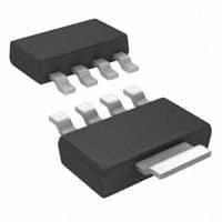 LP3855EMP-1.8/NOPB|相关电子元件型号