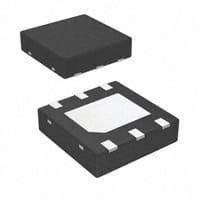 LP38692SDX-ADJ/NOPB|TI常用电子元件