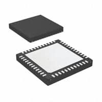 LP3913SQX-AR/NOPB|TI电子元件