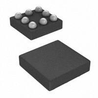 LP3986BL-285285|TI电子元件