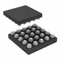 LP5526TL/NOPB|TI电子元件