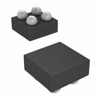 LP5907UVX-2.8/NOPB|TI电子元件