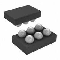 LP8900TLX-AAEB/NOPB|TI电子元件