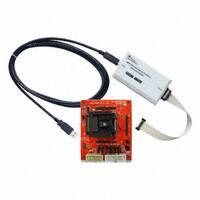 MSP-FET430U40A|TI常用电子元件