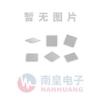 MSP-TRF6903-DEMO|TI电子元件