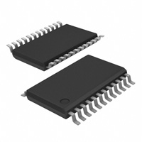 MSP430AFE231IPW|相关电子元件型号