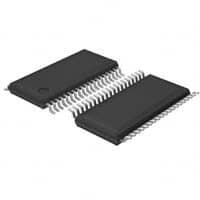 MSP430F2254IDA|TI常用电子元件