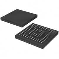 MSP430F2419TZQW TI电子元件