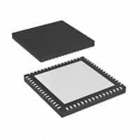 MSP430F5218IRGCR TI电子元件