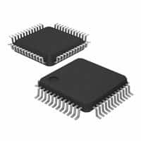 MSP430FR69221IPMR - TI(德州仪器)
