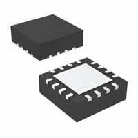 MSP430G2252IRSA16T|相关电子元件型号