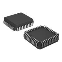 PC16552DVX|TI电子元件