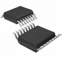 PCA9538PWRG4 TI电子元件