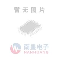 PCF8575PWE4 - TI(德州仪器)