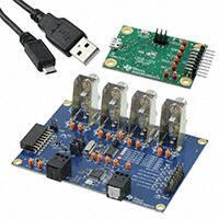 PCM1864EVM|TI电子元件