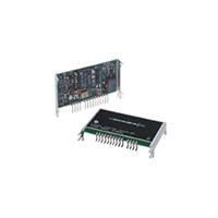 PT3405A|TI常用电子元件