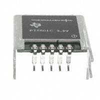 PT5501C|TI常用电子元件