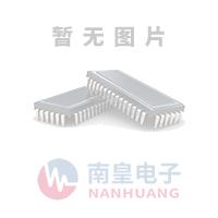 PT6464A TI常用电子元件