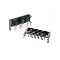 PT6476N TI电子元件