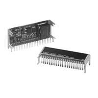 PT6912C|TI电子元件